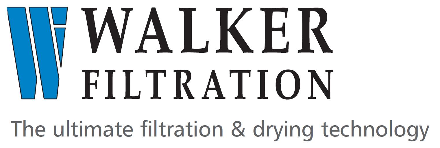 Walker Filtration Logo Walker Filtration_products